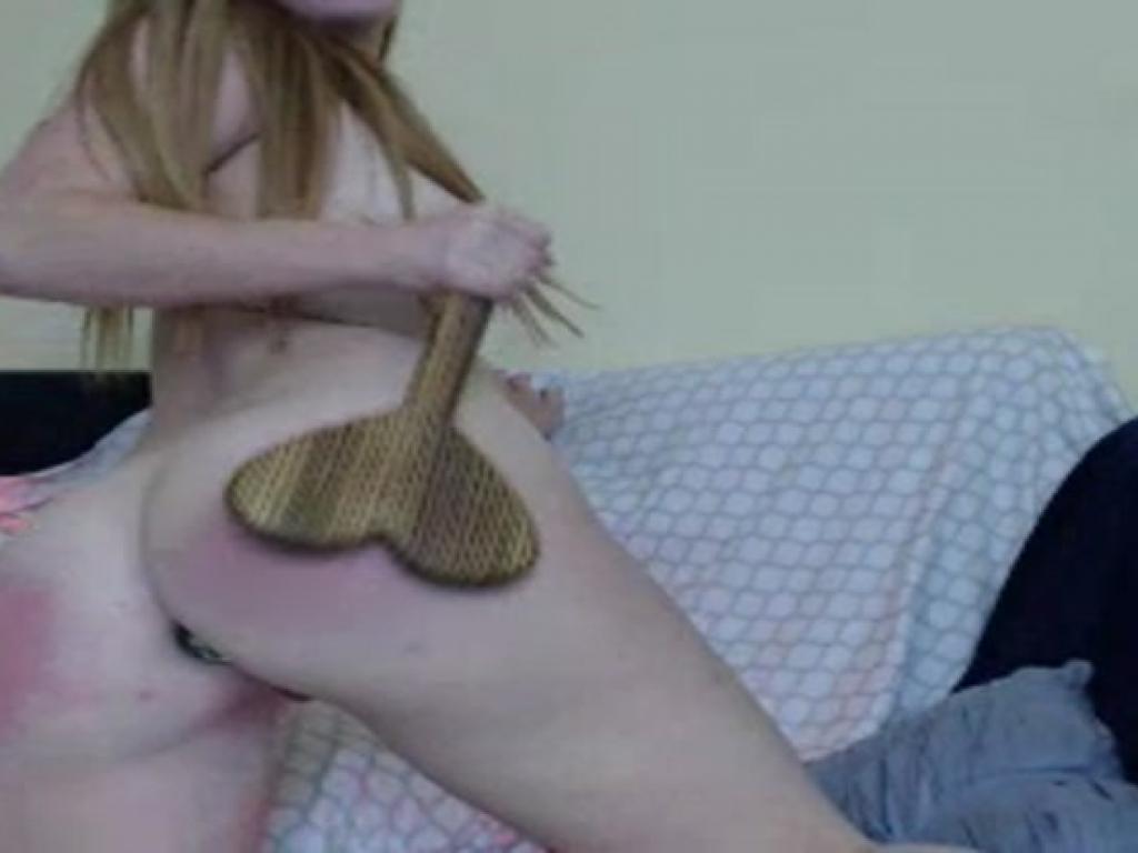 May Marmalade free webcam show  June    Cam Whores